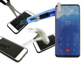 Panserglass Huawei P Smart Z