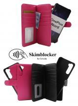Skimblocker XL Magnet Wallet OnePlus Nord