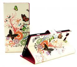 Designwallet Sony Xperia XZ Premium (G8141)
