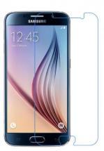 Skjermbeskyttelse Samsung Galaxy S6 (SM-G920F)