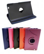 360 Etui Huawei MediaPad M3 8.4