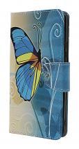 Designwallet Motorola Moto E7