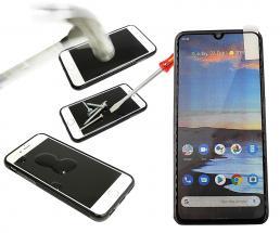 Full Frame Skjermbeskyttelse av glass Nokia 5.3