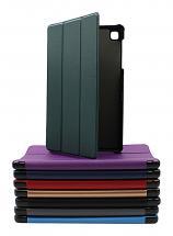 CoverCase Samsung Galaxy Tab A7 Lite LTE 8.7