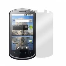 Huawei Ideos X5 (U8800) Skjermbeskyttelse