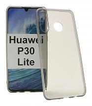 Ultra Thin TPU Deksel Huawei P30 Lite