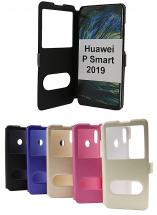 Flipcase Huawei P Smart 2019