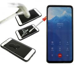 Full Frame Skjermbeskyttelse av glass Huawei P Smart Pro