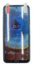 Skjermbeskyttelse Nokia X10 / X20