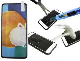 Skjermbeskyttelse av glass Samsung Galaxy A52 5G (A525F / A526B)