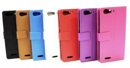 Standcase Wallet ZTE Blade V6
