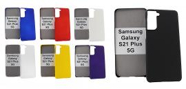 Hardcase Deksel Samsung Galaxy S21 Plus 5G (G996B)