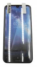 Skjermbeskyttelse Nokia 2.2