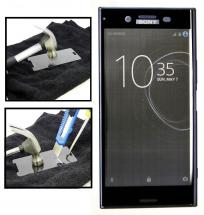 Full Frame Panserglass Sony Xperia XZ Premium (G8141)