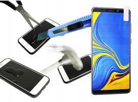 Panserglass Samsung Galaxy A9 2018 (A920F/DS)