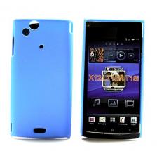 Hardcase Deksel Sony Ericsson Xperia Arc