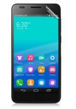 Skjermbeskyttelse Huawei Y6