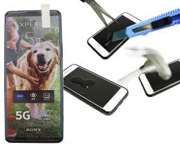 Skjermbeskyttelse av glass Sony Xperia 5 II (XQ-AS52)