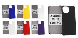 Hardcase Deksel Xiaomi Mi 11 Lite / Mi 11 Lite 5G