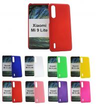 Hardcase Deksel Xiaomi Mi 9 Lite