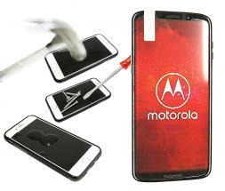 Panserglass Motorola Moto Z3 Play