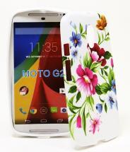 TPU skal Motorola Moto G2 (XT1068)