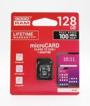 Good Ram Micro SD Kort