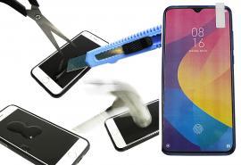 Panserglass Xiaomi Mi 9 Lite