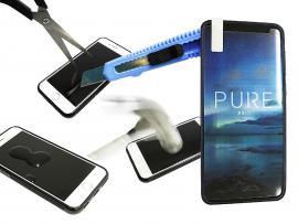 Panserglass Asus Zenfone Max Pro M1 (ZB602KL)