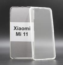 Front & Back Deksel Xiaomi Mi 11