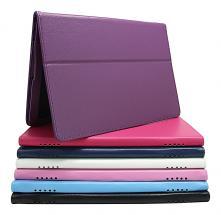 Standcase Etui Huawei MediaPad T5 10
