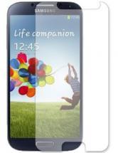 Skjermbeskyttelse Samsung Galaxy Core LTE (G386)