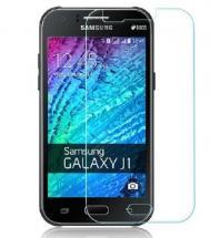 Glassbeskyttelse Samsung Galaxy J1 (SM-J100H)