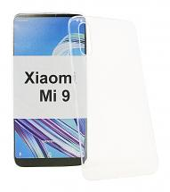 Ultra Thin TPU Deksel Xiaomi Mi 9