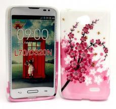 Designcover LG L70 (D320)