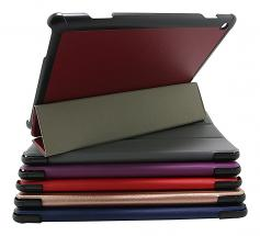 Cover Case Lenovo Tab M10 (ZA48 / TB-X605F)