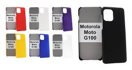 Hardcase Deksel Motorola Moto G100