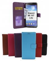 New Standcase Wallet Xiaomi Mi 10T Lite