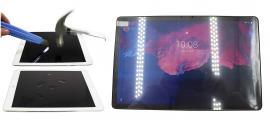 Skjermbeskyttelse av glass Lenovo Tab P11 Pro (ZA7C)