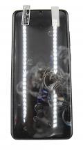 Skjermbeskyttelse Samsung Galaxy S20 Ultra (G988B)
