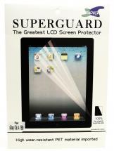 Skjermbeskyttelse Samsung Galaxy Tab A 10.1 (T580 / T585)