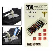 Glassbeskyttelse ZTE Blade A512
