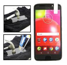 Glassbeskyttelse Moto E4 / Moto E (4th gen) (XT1762)