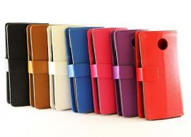 Standcase wallet Motorola Moto X 2