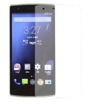 Skjermbeskyttelse OnePlus One