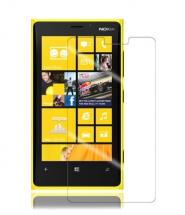 Nokia Lumia 920 Skjermbeskyttelse