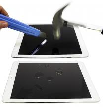 Panserglass iPad Mini 2 / 2nd Generation