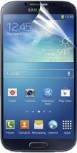 Skjermbeskyttelse Samsung Galaxy S4 (i9500,i9505,i9506)