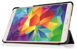 Cover Case Samsung Galaxy Tab S 8.4 (T700)