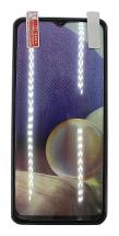 Skjermbeskyttelse Samsung Galaxy A32 5G (A326B)